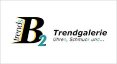 B2 Trendgalerie
